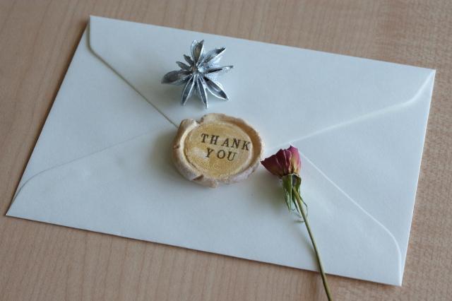 初節句の内祝いにお礼の手紙やメッセージカードは必要?書き方と文例を紹介