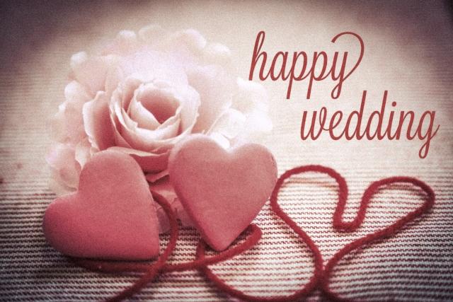 結婚式受付係の服装と仕事の流れは?ご祝儀受け取りのやり方と挨拶の文例