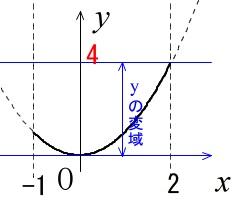 2019年(平成31年)度埼玉県公立高校入試数学の問題と解説